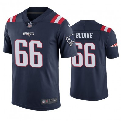 Russell Bodine Jersey