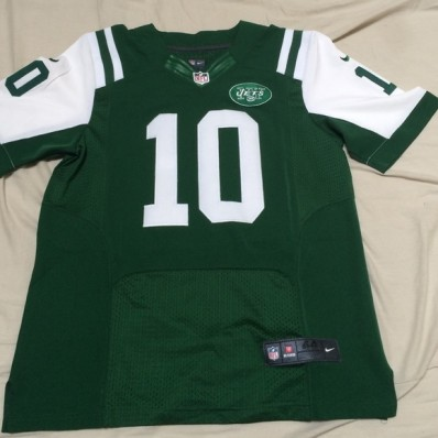 authentic jets jersey