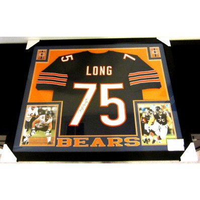 kyle long authentic jersey