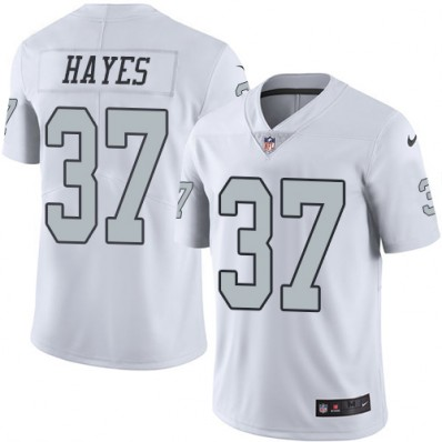 lester hayes jersey