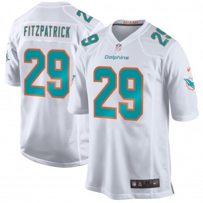 miami dolphins jersey