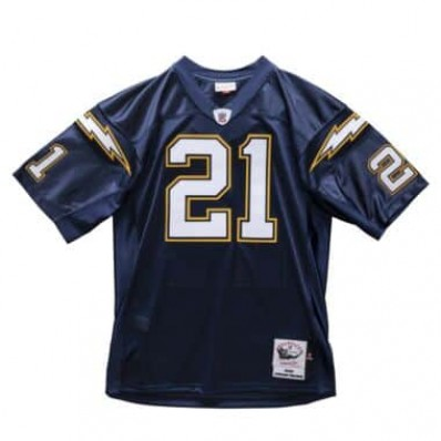 san diego chargers jerseys cheap