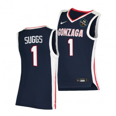 suggs jersey