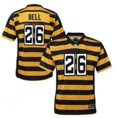 where can i find cheap authentic nfl jerseys