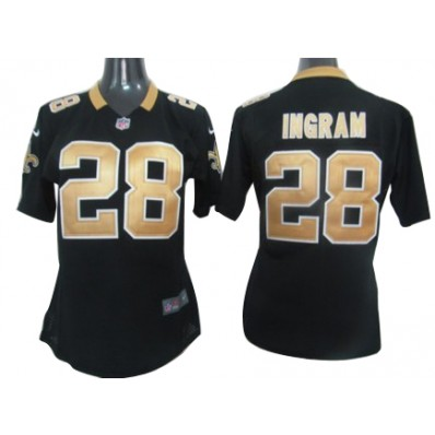 where can you get cheap nfl jerseys