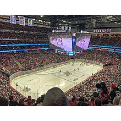 where do the jersey devils play