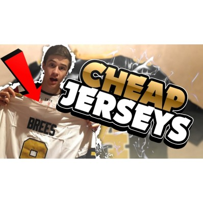 where to find cheap jerseys