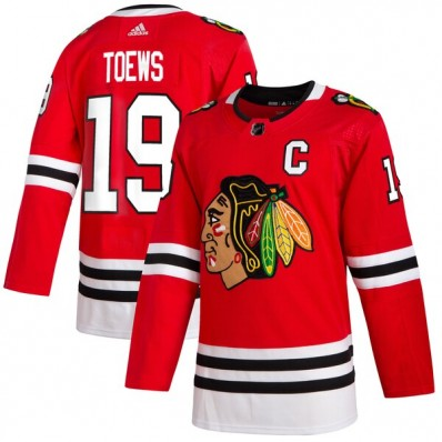 where to get authentic jerseys cheap
