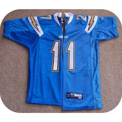 where to get cheap authentic nfl jerseys