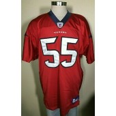 authentic texans jersey